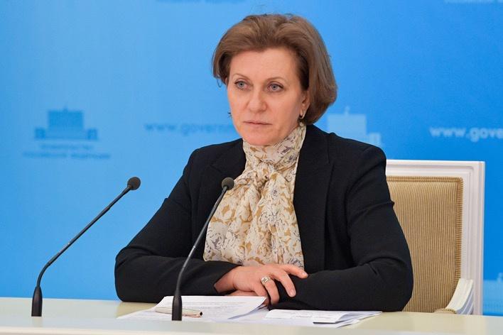 俄罗斯评估疫情稳定可控 9月1日起大中小学恢复教学