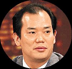 倒计时3天|万象更新·华创证券2020秋季策略会@上海