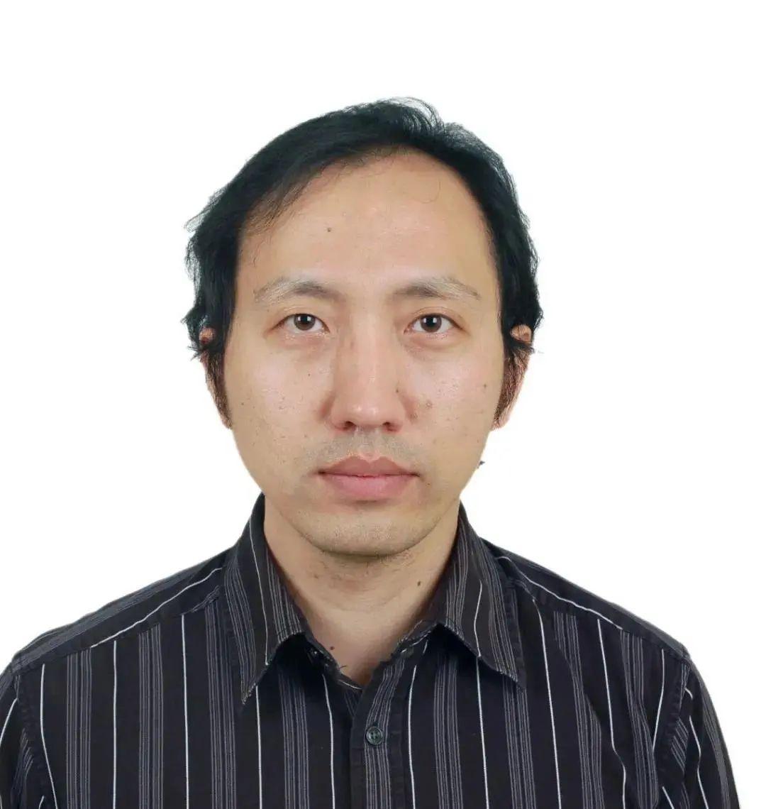 祝贺!北林大教授当选国际风景园林师联合会亚太区教育与学术分委会主任