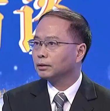 """""""减税降费""""大礼包如何派发?最新一期《中国福建·在线访谈》为你答疑解惑"""