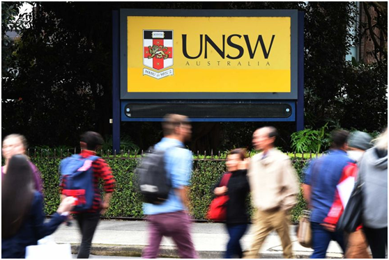 情欢迎中国留学生后澳大利亿兴招商,亿兴招商图片