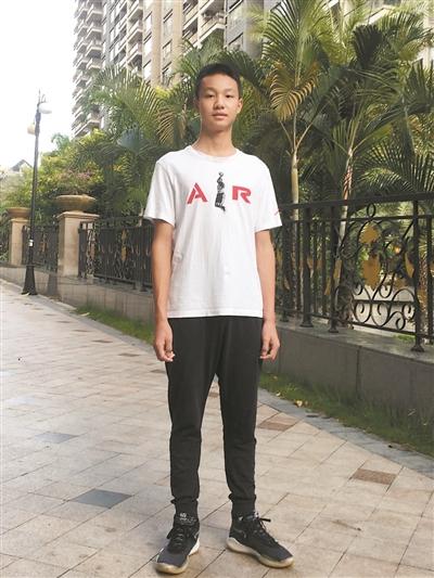 http://www.weixinrensheng.com/jiaoyu/2233004.html
