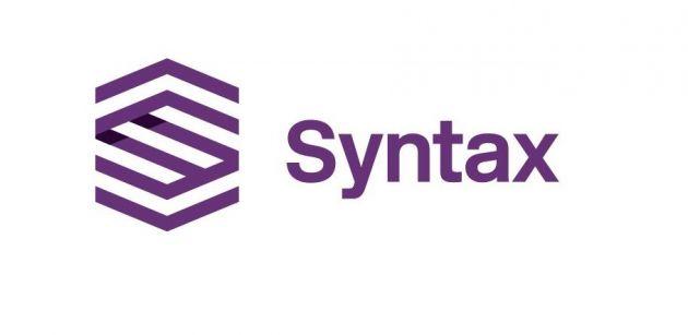 Syntax,LLC宣布推出分层大市值ESG指数