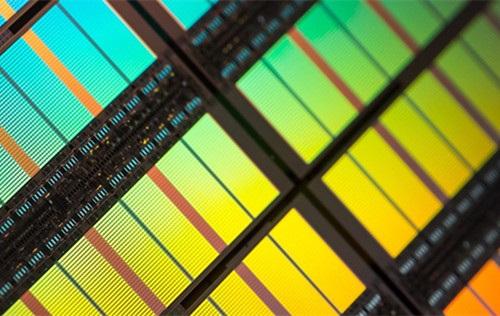 研究机构预计 DRAM 今年销售额 645.55 亿美元,远不及 2018 年