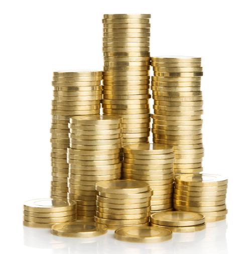 兴业消金业绩持续高增长 经济下行资产质量成为考验平台的关键