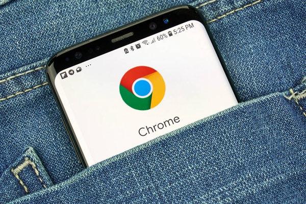 谷歌发布新Chrome扩展:详细展示网页广告跟踪数据