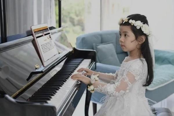 推动智慧教育生态繁荣 七牛云赋能云上钢琴转战线上