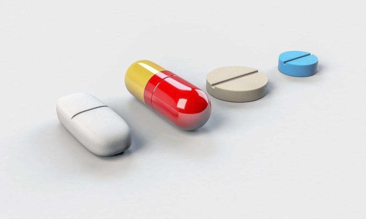 通过终止早孕的药物,科学家发现长寿新途径