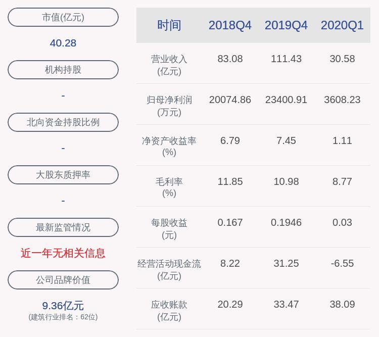 """喜报!粤水电:中标""""珠江三角洲水资源配置工程土建及机电安装""""项目约11.16亿元"""
