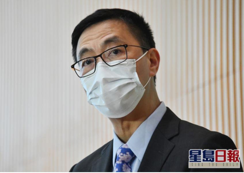[摩臣2官网代理]香港教育局全摩臣2官网代理图片