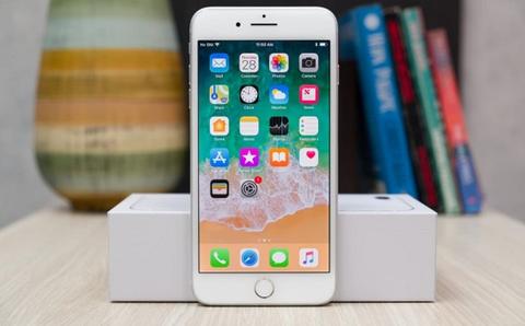 最便宜的大屏iPhone,从4999跌至3799,128GB+无线充电