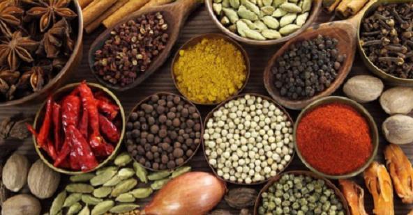 联合国粮农组织:肯尼亚粮食安全保持稳定