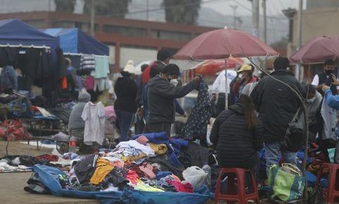 秘鲁媒体:秘鲁成全球人均新冠死亡率最高国家