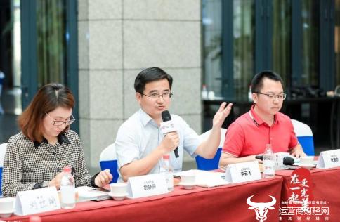 独家:比亚迪S6行驶中起火成空壳获赔5万 管销售的李云飞郁闷吗?