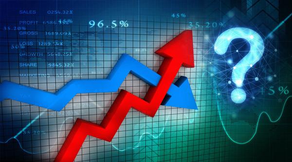 外资午后狂卖110亿:A股缘何突然杀跌?中国资产何去何从?