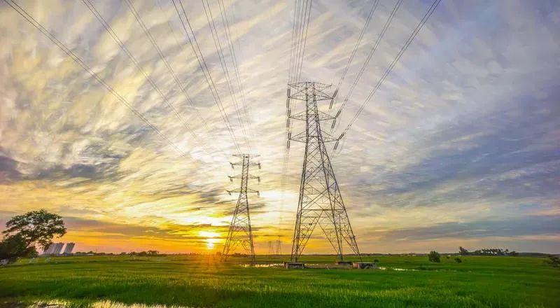 过于理想化!跨区电网利用率不应成为政策目标!