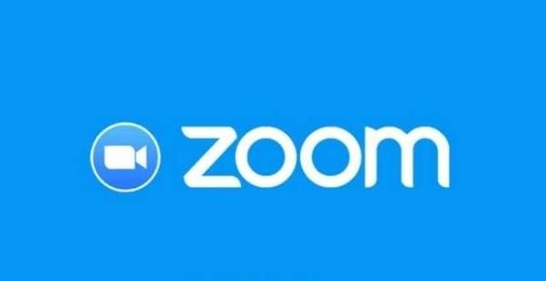Zoom宣布停止向中国提供直接服务 或因老板是华裔