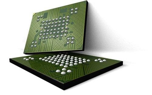 研究机构预计全球 NAND 闪存销售额今年增至 560 亿美元,同比大增 27%