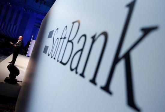 消息称软银 2019 财年向税务机关少报 400 亿日元收入