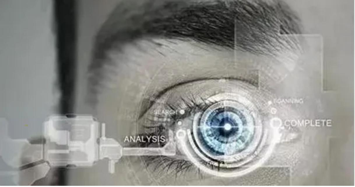 """机器视觉应用大盘点:哪一个领域能率先""""上车""""?"""