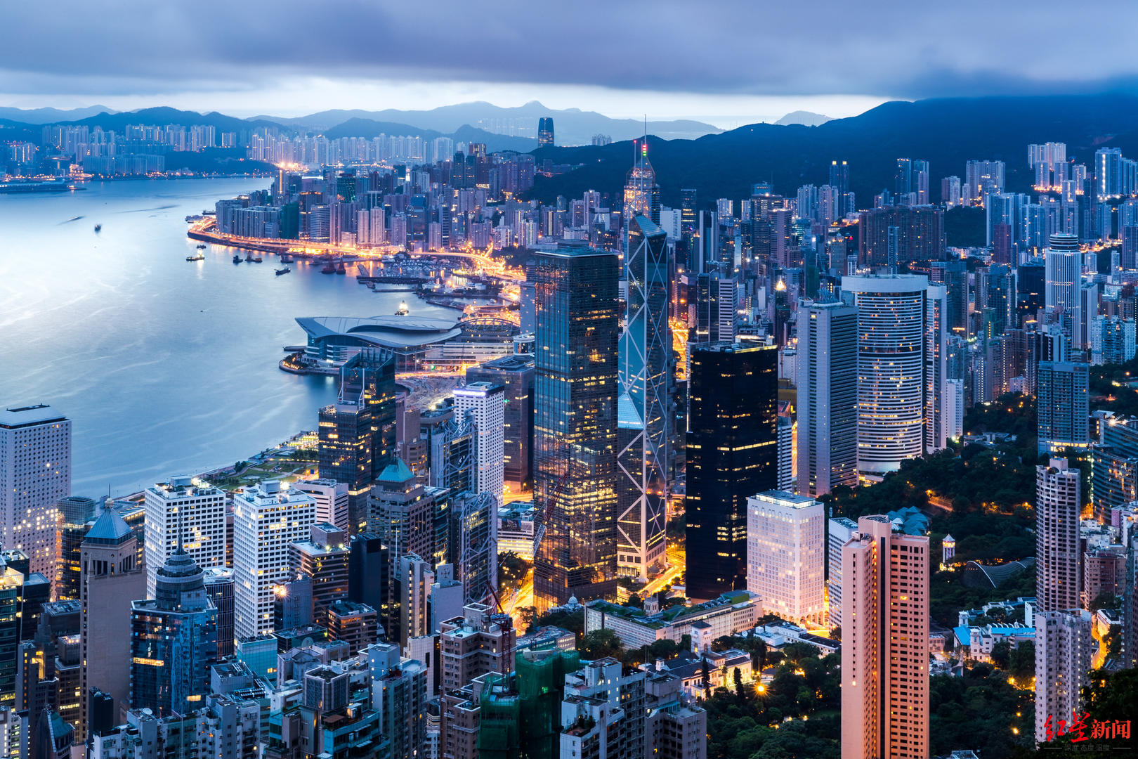 「赢咖3代理」至赢咖3代理两位数病毒学家香港这波图片