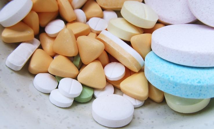广济药业上半年净利润预降近七成 主导产品价格处于低价位水平