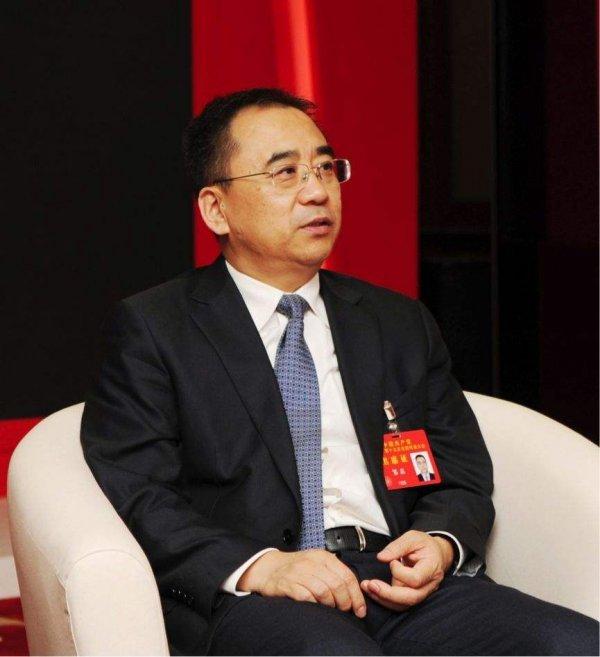 全国政协委员邹磊:氢能发展应避免雷声大雨点小