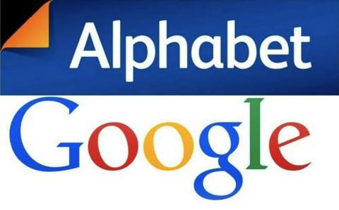 谷歌母公司 Alphabet发行企业债 票面利率为历史最低