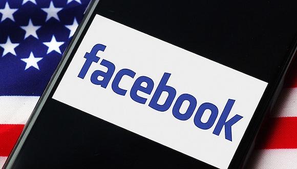 对标TikTok,Facebook正式在全球多地推出同类型短视频应用