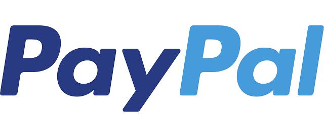 PayPal为精简业务将裁员 此次主要为销售人员
