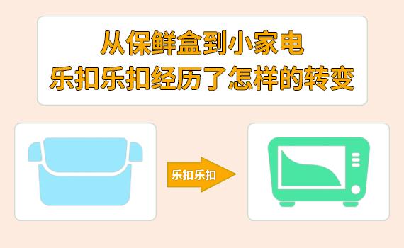 http://www.k2summit.cn/tiyujingsai/2819458.html