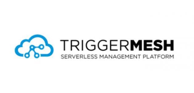 TriggerMesh将覆盖范围扩展到AWS EventBridge