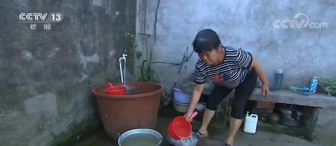 [菲娱3平台注册]广西金秀改善扶贫基础图片