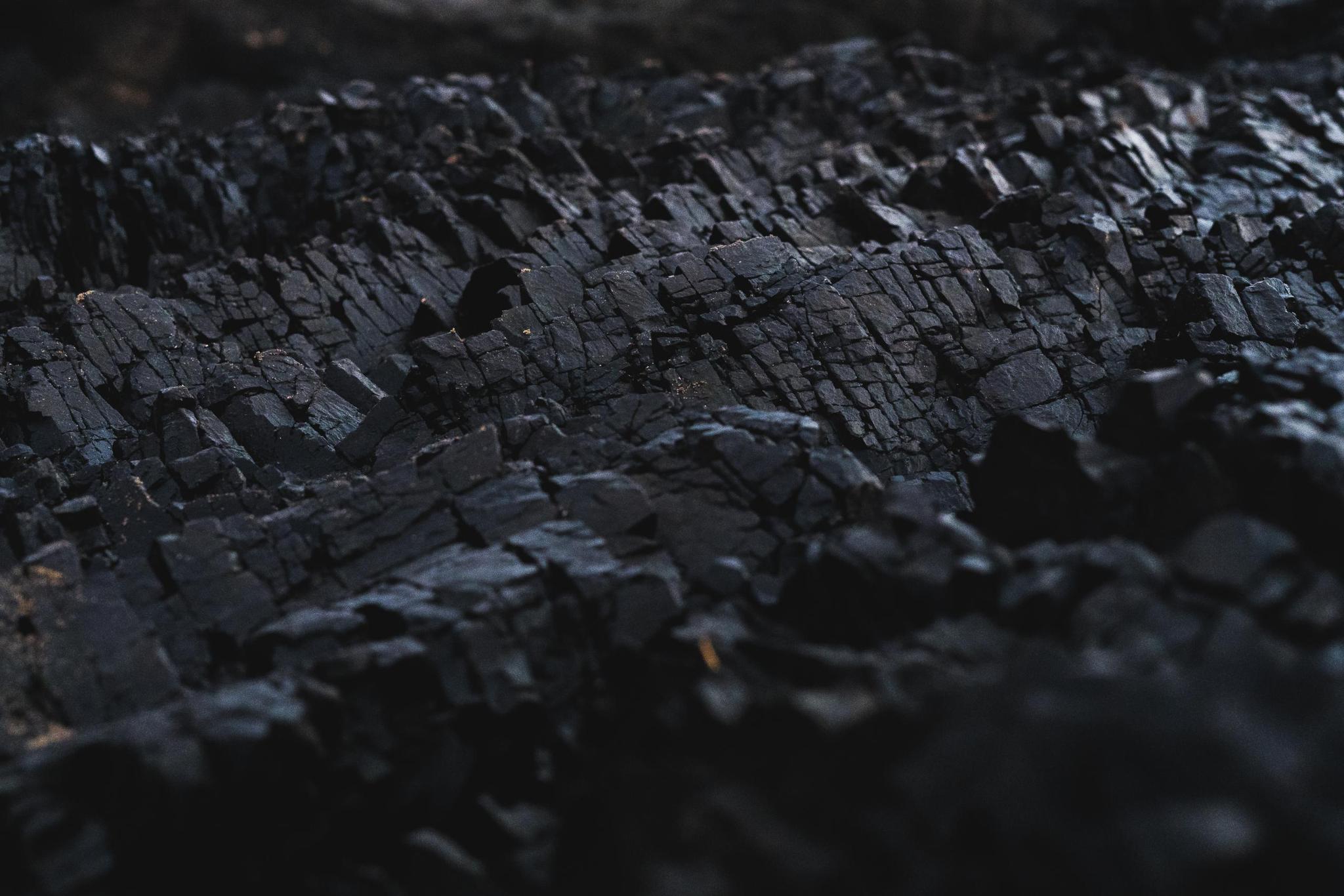 兰花科创预计上半年盈利下降超七成 煤炭、尿素价格大幅下降