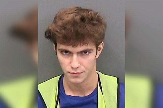 劫持奥巴马、盖茨推特账号搞诈骗的黑客找到了,竟只有17岁!