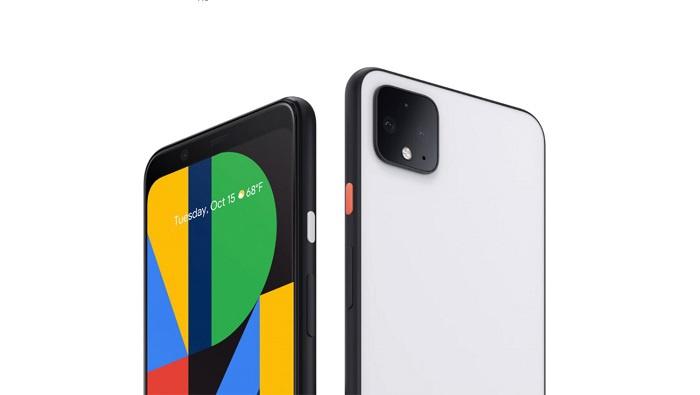 谷歌或为Pixel 5G引入支持120Hz刷新率的6.67寸OLED屏