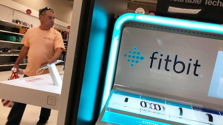 谷歌21亿美元收购Fitbit的交易受阻?欧盟委员会宣布发起调查