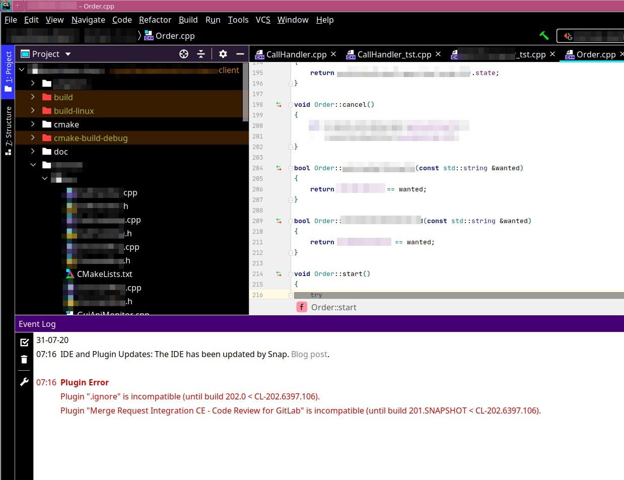自动更新出错且无法禁用,开发者决定放弃 Snap 及 Ubuntu