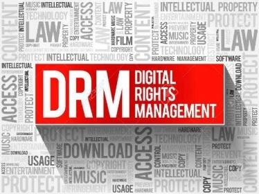 国家重磅落实知识产权保护 数码视讯国密DRM领风骚
