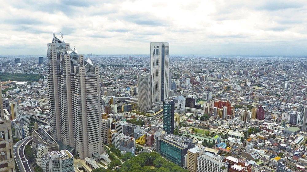 日本将加强对留学生和学者的签证审查