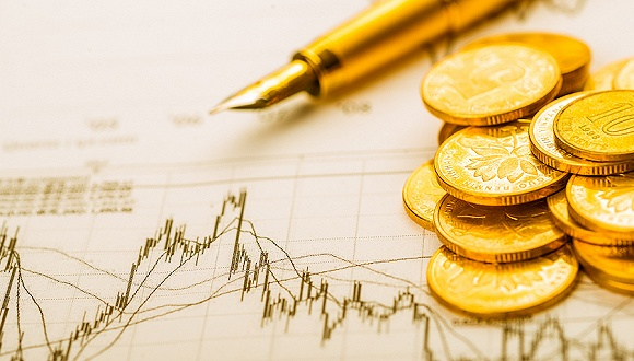 突破2000美元、金价又刷新高了 黄金概念股受热捧