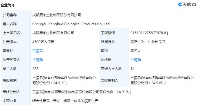http://www.uchaoma.cn/keji/3118941.html