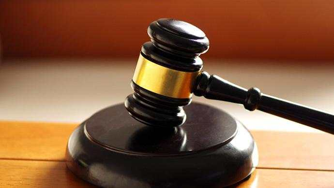 安徽一辅警被不听指令的货车碾压致死 司机获刑14年