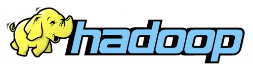 Hadoop社区正式支持腾讯云COS,全球大数据开发者将无缝使用中国云存储