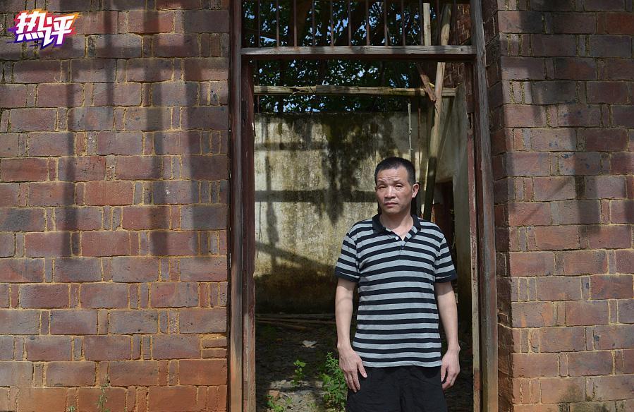 张玉环案昭雪:找不回的人生 必须找回的公平正义
