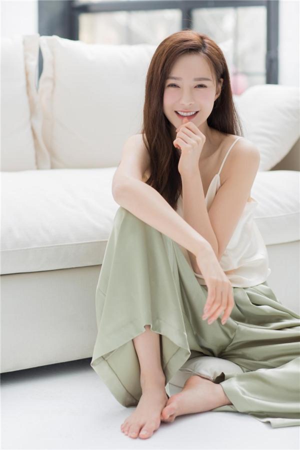 http://www.umeiwen.com/baguajing/2249557.html