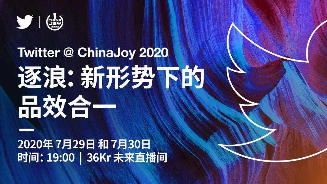 http://www.uchaoma.cn/keji/3113073.html