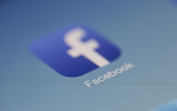 Facebook删除与罗马尼亚有关的虚假账户  其中一些冒充特朗普的粉丝