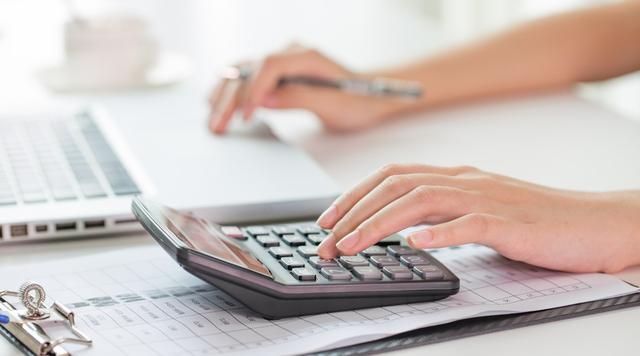 拉卡拉云小店正式入选金融科技创新监管试点第二批应用名单