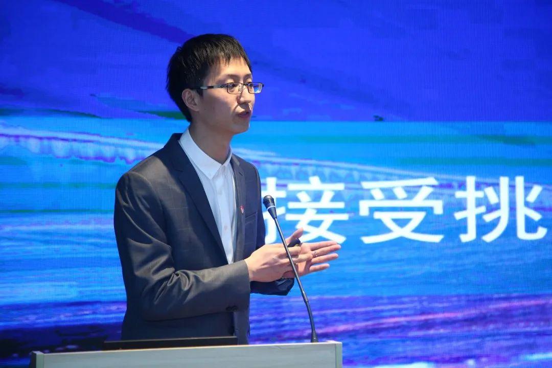 [赢咖2招商]喜讯华理学子入选上海教育年赢咖2招商图片